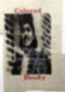 8.Paradise Lost(Henrietta Lacks)35.5_x20