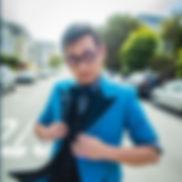 Shane Headshot-square.jpg