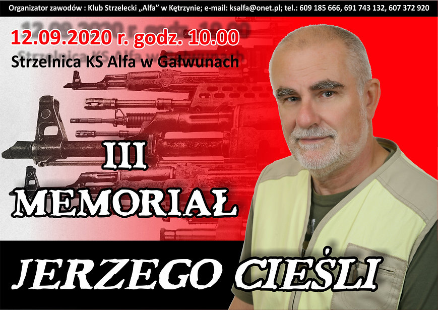 Memorial 3 Jerzego Ciesli strona.jpg