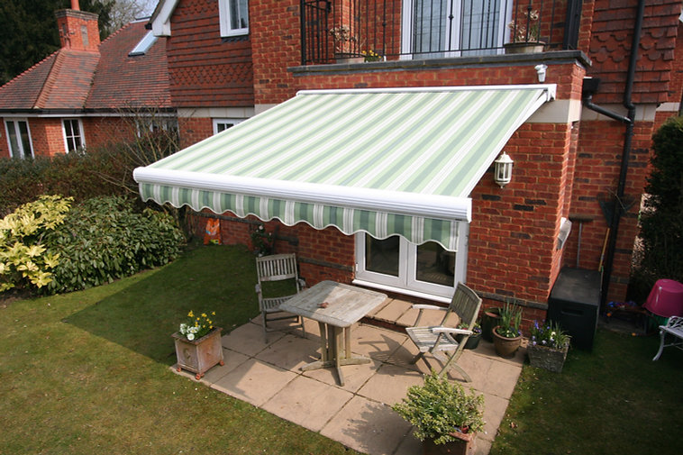 Base Plus Awning 003.jpg
