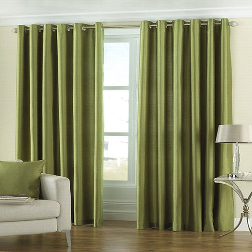 sage-green-grommet-curtains-1030x1030.jp