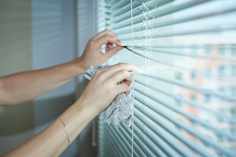83-blinds-cleaning.jpg