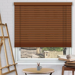 Cedar_Venetian_Blind_45mm_Light_to_Mediu