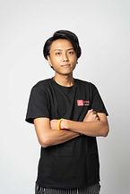Anson sham ipygg co-founder