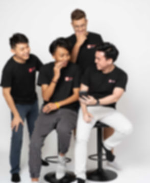 ipygg team pictures.jpg