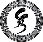 Stonewall_Solutions-Logo_4c_Circle.png