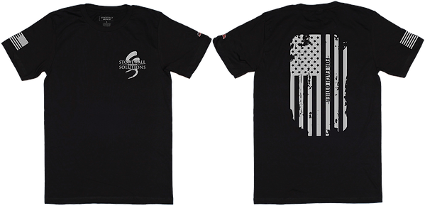 Stonewall_2ND ROUND_Black Tee.png