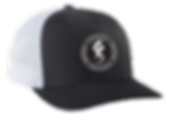Stonewall_black and white hat.png