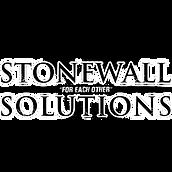 Stonewall_Solutions-Logo_Vert_4c_edited.