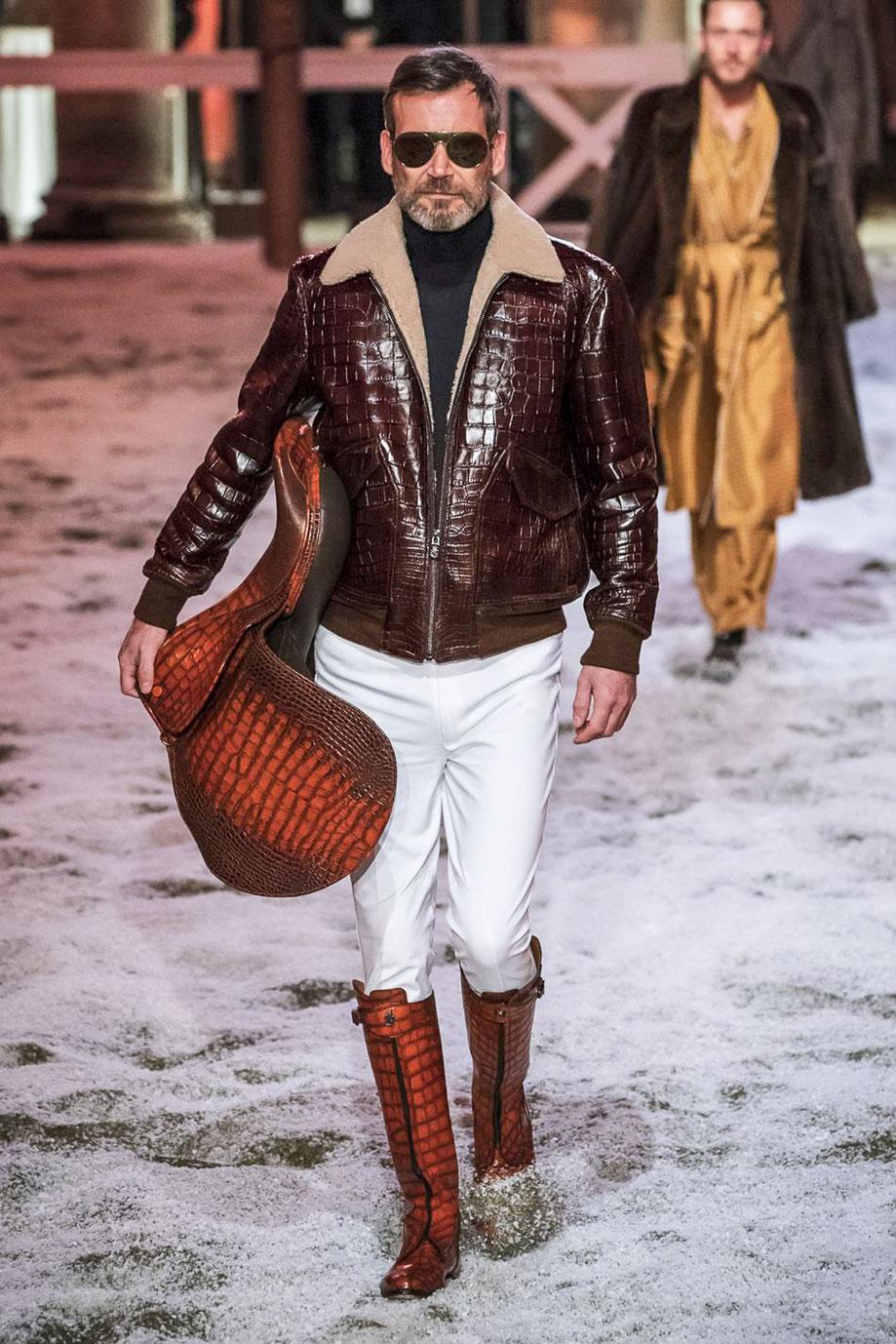 defile-billionaire-automne-hiver-2019-20
