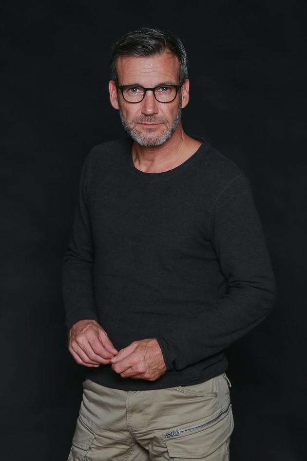 Peter Kanitz