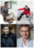 2-Sedcard-neu-2019-web.jpg