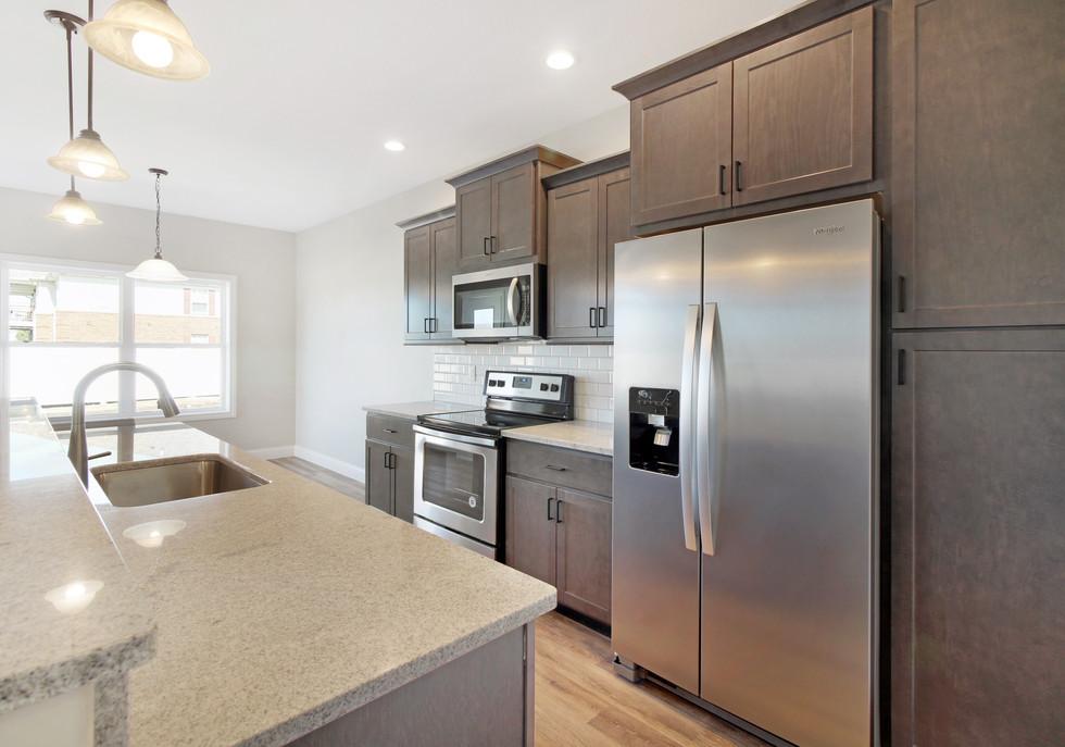 3.3 Kitchen.jpg