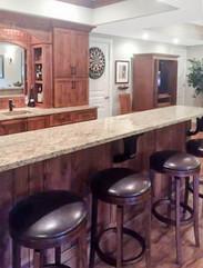 54 Entertaining Living Area.jpg
