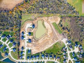 Ridge Creek November.jpg