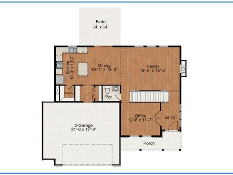 Eldridge First Floor Base.png