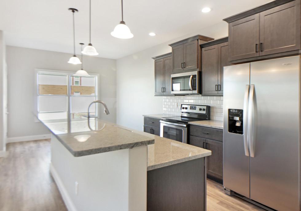 3.1 Kitchen.jpg