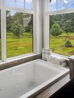 45 Master bath.jpg