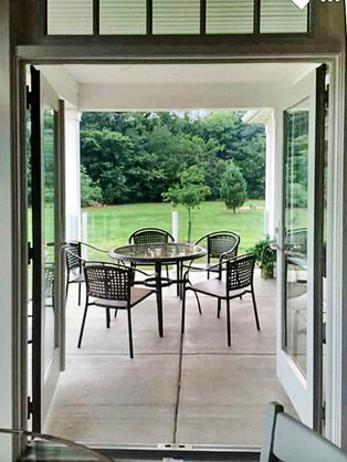 23 patio view from breakfast    nook.jpg