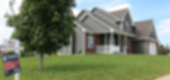 Benefits of Buying a New Home in Mahome