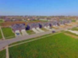 Rental Property in Mahomet