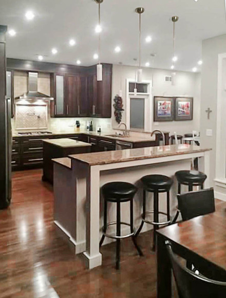 16 kitchen view from dining    area.jpg