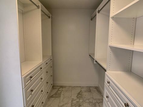 811 Cole Closet.JPG