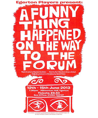 ForumFlyer-June2013.jpg