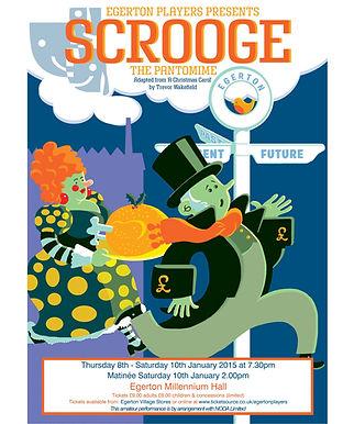 Scrooge-Jan2015.jpg