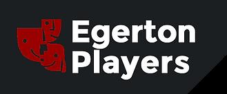 egerton-players-logo1.png
