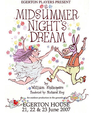 Midsummer-Night's-Dream.jpg