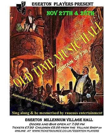 MusicHall-Nov2015.jpg