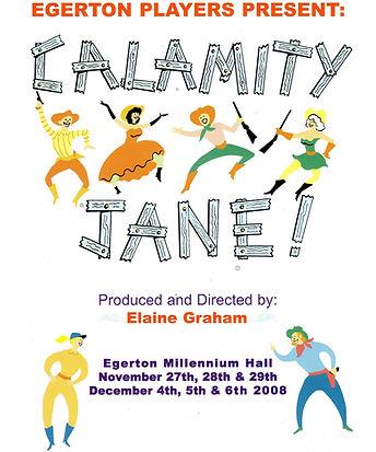Calamity-Jane.jpg
