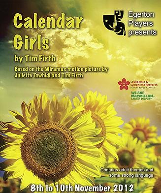 CalendarGirls-Nov2012.jpg