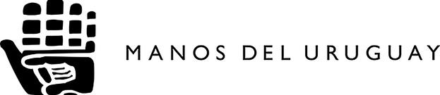 Manos Logo Hi Res.png