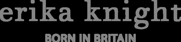 logo_erika.png