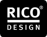rico_ready.jpg