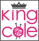 king-cole-logo.jpg