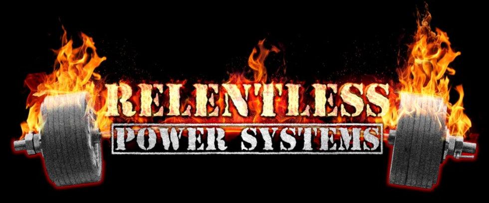 relentless2.jpg