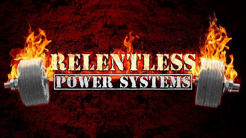 RelentnessPowerSystems.jpg