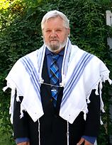 Rabbi_Lonnie.png