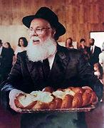 RabbiButler_1.jpg