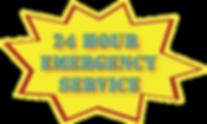 boiler repair, Arizona
