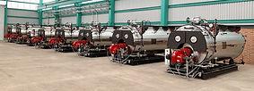 powemaster boiler 1.jpg