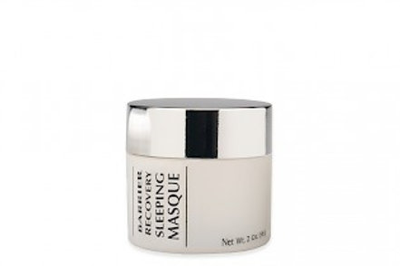 Barrier Recovery Sleeping Masque