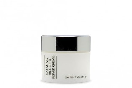 Calming Bio-Lipid Repair Creme