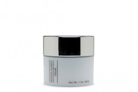 Crystal Clarity Microdermabrasion Creme