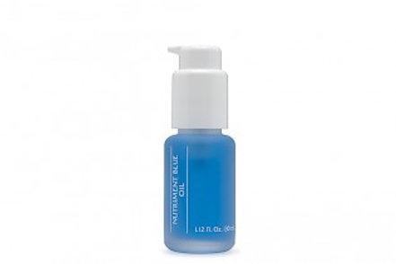 Nutriment Blue Oil