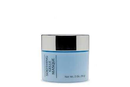 Soothing Gelle Masque