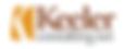 amity_island_logo - Copy.png